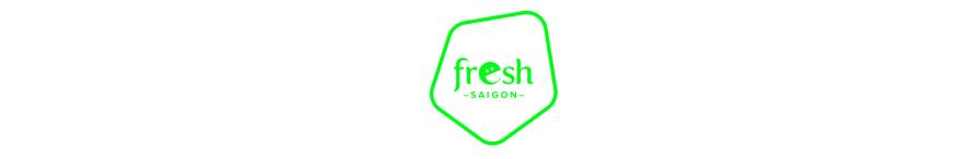 freshsaigon.myharavan.com