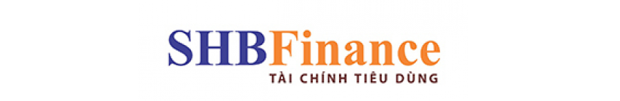 shbfinance